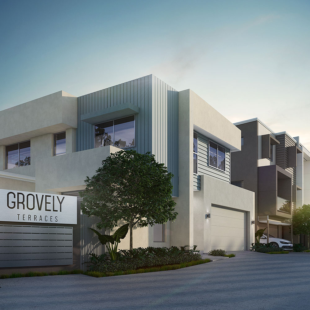 projects-grovely-tce-external-render