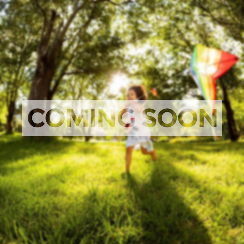 Rivergum Coming Soon Project