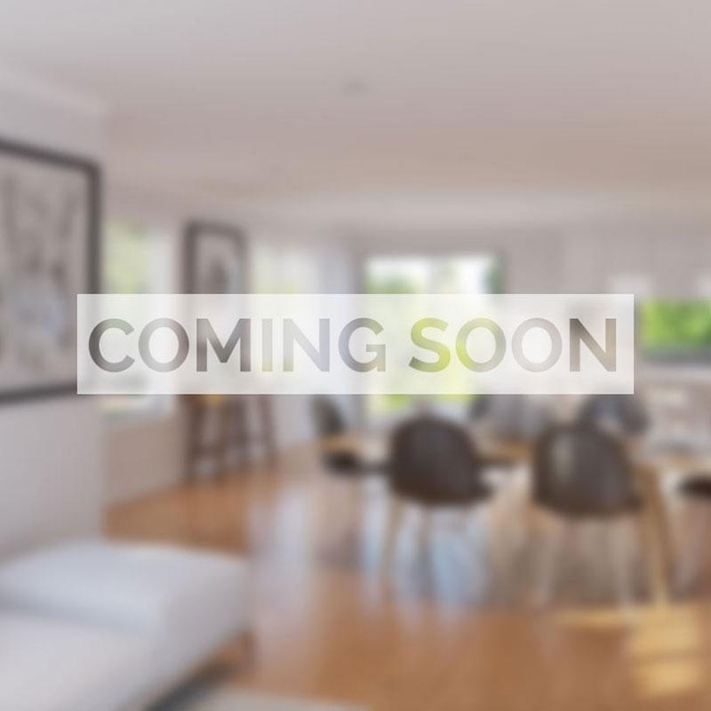 Thagoona Coming Soon Project