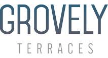 Grovely Terrace Logo