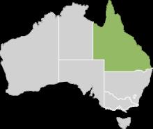 Queensland developments for sale