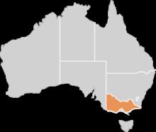 For Sale Victoria Australia