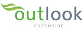 outlook-chermside-logo